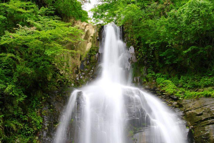糸島の温泉特集!家族風呂や日帰りでも楽しめる施 …
