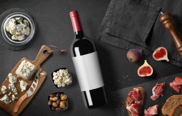 ワイン ディナー ランチ