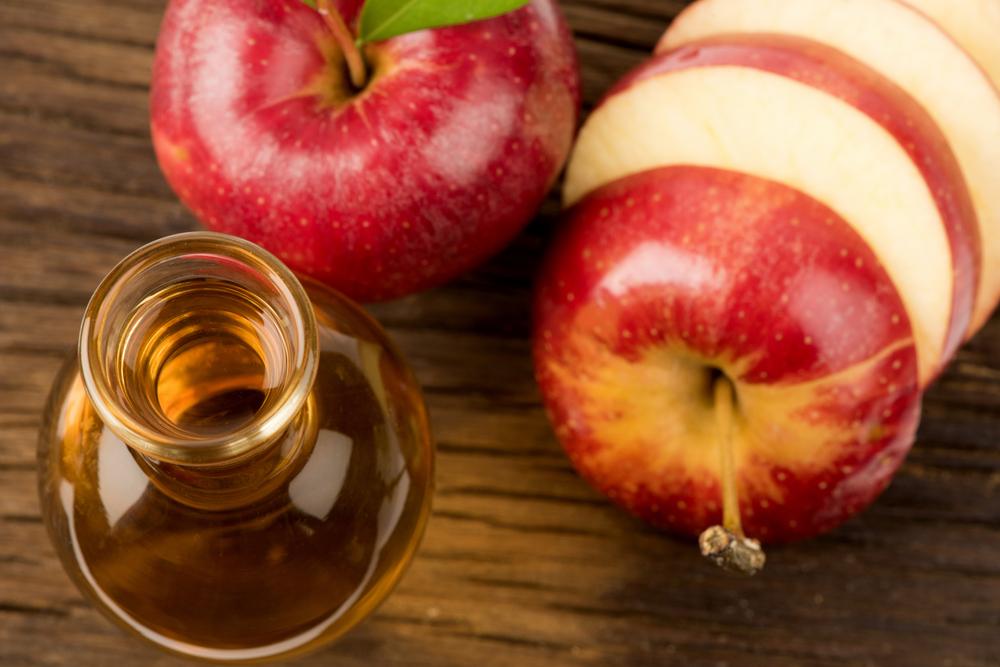 林檎 林檎ジュース りんご Apple リンゴ