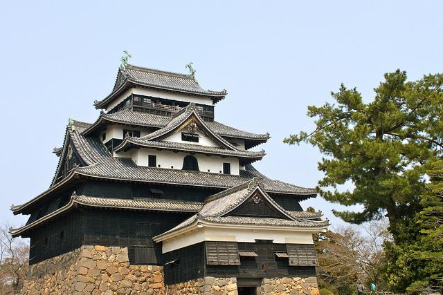 14592390571 f7fd617ec5 z - 島根観光の人気おすすめスポットランキングTOP10!お土産や名物についても【最新版】