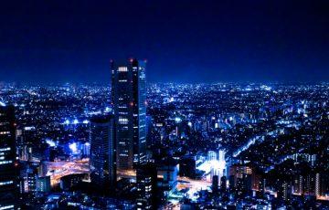 707ba17c7ef8d9ef08b39ef314adf432 360x230 - 東京の人気おすすめお土産ランキングTOP10!名産グルメやおしゃれ雑貨は?