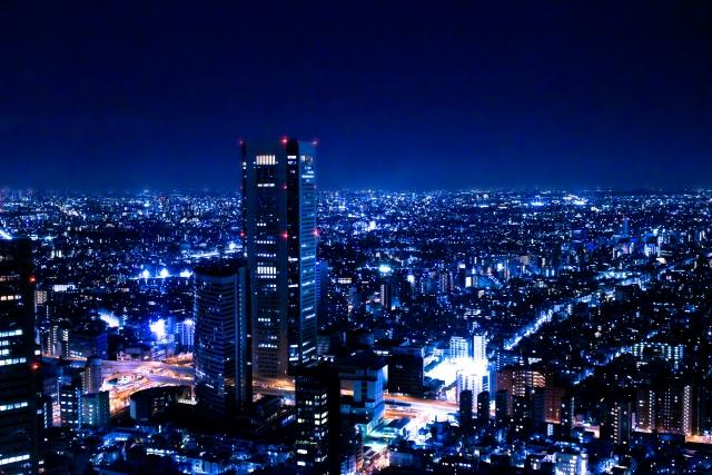 707ba17c7ef8d9ef08b39ef314adf432 - 東京の人気おすすめお土産ランキングTOP10!名産グルメやおしゃれ雑貨は?