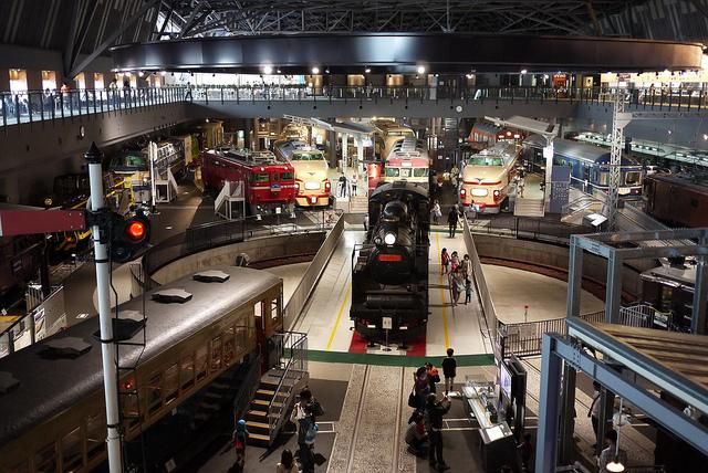 7267572424 b4d0a6c8fb z - 埼玉観光の人気おすすめスポットランキングTOP10!お土産や名物についても【最新版】