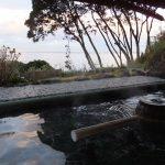 DSCF2779 150x150 - 千葉県のおすすめ温泉旅館ランキングTOP5!日帰りや混浴も