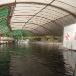 DSCF9949 150x150 - 【世界最大の露天風呂がある!】アイスランドの名湯