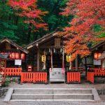 pixta 27606972 S 1 150x150 - 京都のサウナおすすめ人気ランキングTOP5!24時間や安いサウナは?
