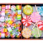 かざぐるま飴 風車飴 飴 お土産 和菓子
