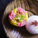 石川県 和菓子