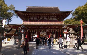 2ca7554c41859123fde34b1aba28ba4e s 360x230 - 福岡観光の人気おすすめスポットランキングTOP10!お土産や名物についても【最新版】