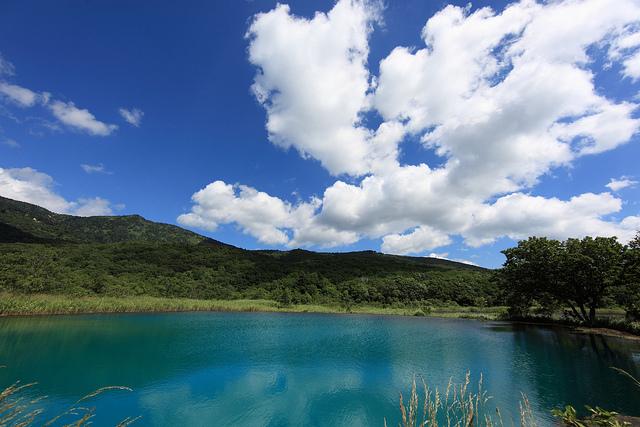 4890316796 80938d1938 z - 福島の人気おすすめ観光スポットランキングTOP10!お土産や名物についても【最新版】
