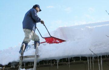 6bbceb1a8c8c1ab5af35fca7c543127a s 360x230 - 記録的暖冬の2020年も酸ヶ湯の積雪は2m超え!東北の温泉地&スキーまとめ【2020年1月28日現在】