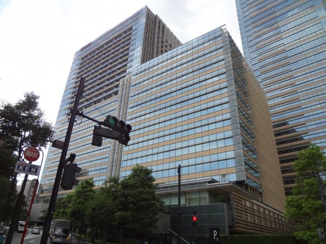 六本木 東京ミッドタウン