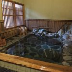 DSCF1105 150x150 - 【宿泊可も】埼玉の健康ランドおすすめ人気ランキングTOP5!岩盤浴利用でも安い?