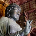 奈良 奈良の大仏