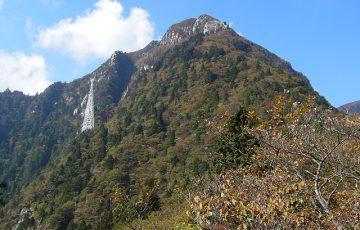 e1c9125fe2bd30893271f8edf5cb9b5a 360x230 - 湯の山温泉が人気の9つの理由!旅館や観光情報から名物グルメ&お土産についても