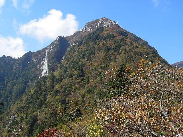e1c9125fe2bd30893271f8edf5cb9b5a - 湯の山温泉が人気の9つの理由!旅館や観光情報から名物グルメ&お土産についても