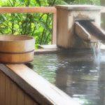 f72a6f213590ac22f169df7767efbc87 m 150x150 - 赤穂温泉が人気の3つの理由! 旅館や観光情報から名物グルメ&お土産についても
