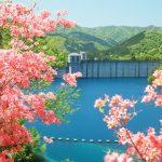 pixta 22321790 S 150x150 - 四万温泉周辺のおすすめ人気観光地10選!一生に一度は行きたい絶景スポット