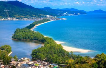 pixta 25603332 S 360x230 - 天橋立温泉のおすすめ人気旅館・ホテル&観光スポットとグルメ情報やお土産も