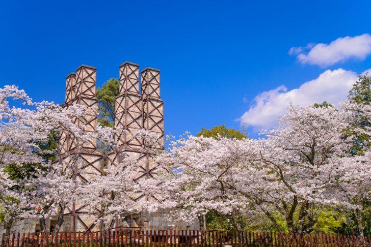 静岡県 韮山反射炉