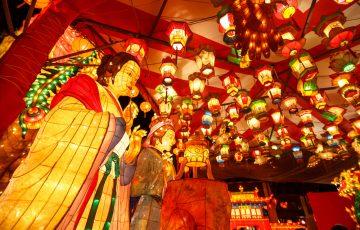 shutterstock 615768368 360x230 - 長崎観光の人気おすすめスポットランキングTOP10!お土産や名物についても【最新版】