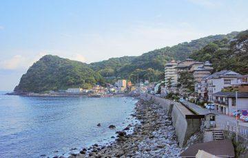 1200px Hokkawa Onsen 20100601 360x230 - 北川温泉が人気の3つの理由!旅館や観光情報から名物グルメ&お土産についても