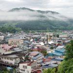 "1200px Owani Onsen Owani Aomori pref Japan01s3 150x150 - 今年の聖夜は""和""でなごむ?「界」が提案する、温泉旅館で過ごす贅沢なクリスマス"
