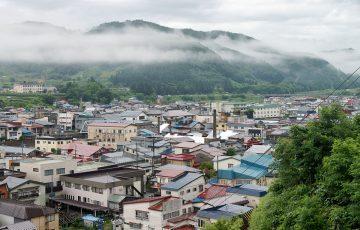 1200px Owani Onsen Owani Aomori pref Japan01s3 360x230 - 大鰐温泉が人気の3つの理由!旅館や観光情報から名物グルメ&お土産についても