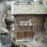 https://onsenbu.net/wp-content/uploads/2018/02/1200px-Tuboyu.jpg
