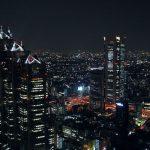 35 150x150 - 新宿観光の人気おすすめスポットランキングTOP10!お土産や名物についても【最新版】