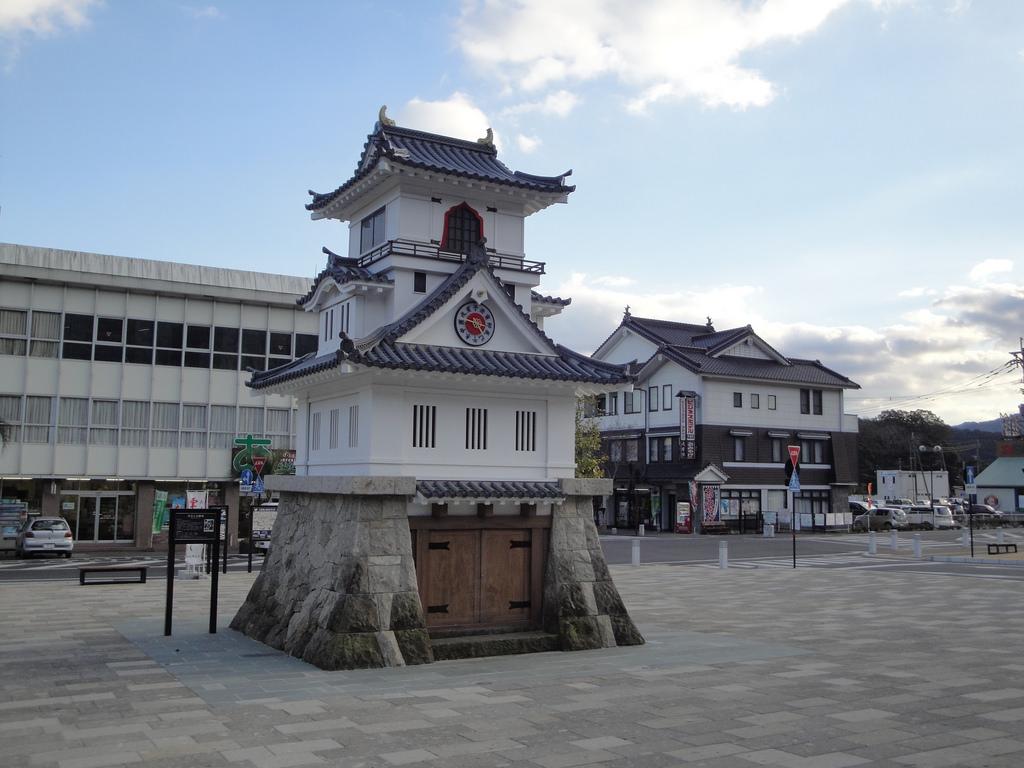 人吉温泉が人気の3つの理由!旅館や観光情報から名物グルメ&お ...