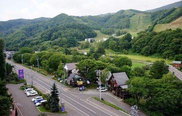 640px 130824 Asarigawa Onsen Otaru Hokkaido Japan01s3 360x230 - 朝里川温泉が人気の3つの理由!旅館や観光情報から名物グルメ&お土産についても
