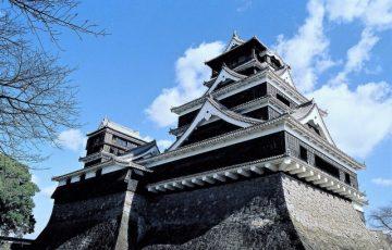 9c9d88e6400bffa0469d1766cbccdf67 s 360x230 - 熊本観光の人気おすすめスポットランキングTOP10!お土産や名物についても【最新版】