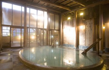IMG 8124 360x230 - 草津の老舗旅館「奈良屋」|湯守りが継承する白旗の湯が格別!日帰り入浴・アクセス情報も