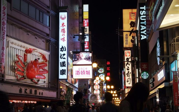 ab11e0ad27d491d9024b9f9e958c8c15 728x455 - 大阪のスーパー銭湯おすすめ人気ランキングTOP5!天然温泉や露天風呂など多彩