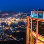 pixta 39970007 S 150x150 - 長崎観光の人気おすすめスポットランキングTOP10!お土産や名物についても【最新版】