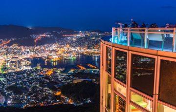 pixta 39970007 S 360x230 - 長崎温泉が人気の3つの理由!旅館や観光情報から名物グルメ&お土産についても