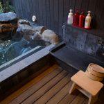 shutterstock 667244572 150x150 - 【都内最強】120℃の灼熱サウナ&全長7mの泳げる水風呂を体験!地上の楽園でした