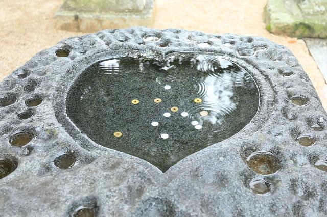 福岡県古賀市 古賀神社