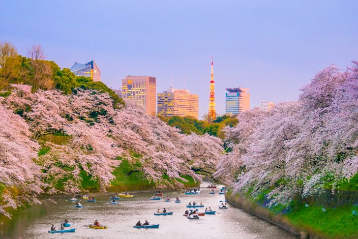 東京 上野