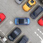 pixta 21611957 S 150x150 - 箱根周辺のおすすめ駐車場ランキングTOP5!最大料金設定が便利【2018年版】