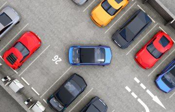 pixta 21611957 S 360x230 - 箱根湯本温泉のおすすめ駐車場ランキングTOP5!最大料金設定が便利【2018年最新版】