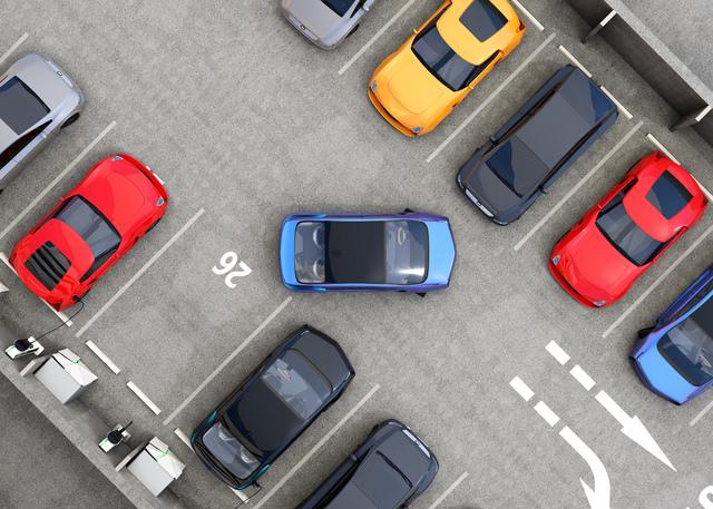 pixta 21611957 S - 箱根湯本温泉のおすすめ駐車場ランキングTOP5!最大料金設定が便利【2018年最新版】