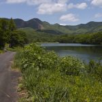 pixta 40844732 S 150x150 - 青森県「酸ヶ湯温泉」をご紹介!あの有名な「千人風呂」があるのはここ!