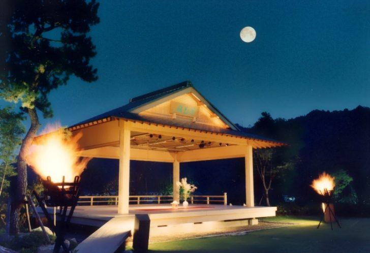 広島県 ホテル賀茂川