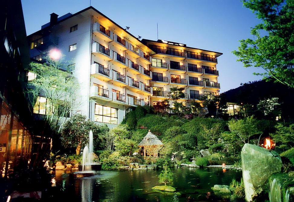 ホテル賀茂川荘風の盆広報サブ05