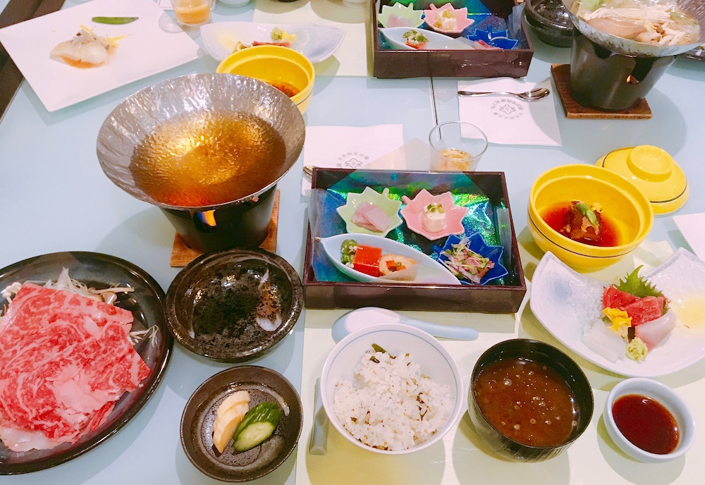 栃木県 奥日光高原ホテル