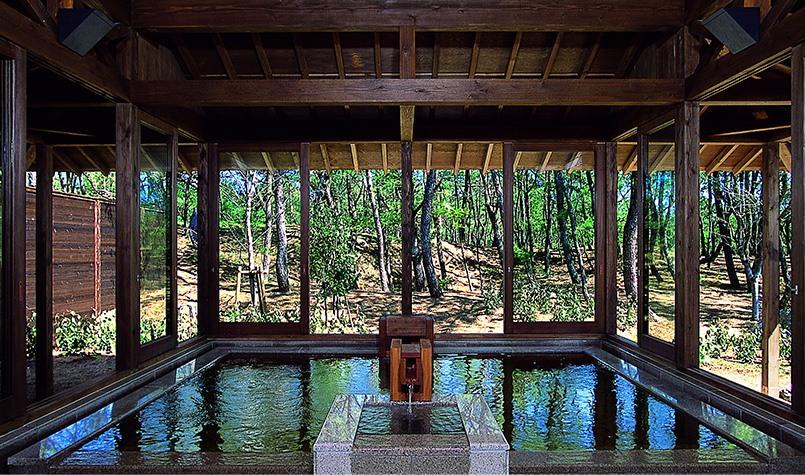 宮崎県 フェニックス・シーガイア・リゾート