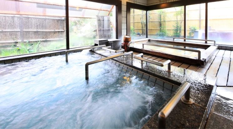 ホテル賀茂川荘風の盆広報サブ07