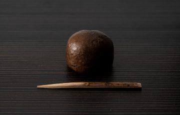 sub12 1 360x230 - 毒はドクでもドクダミの毒!?熱海温泉に新名物「熱海温泉 毒饅頭」登場!